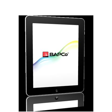 BAPCo Membership