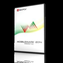 MobileMark 2014