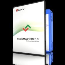 MobileMark 2012 1.5 64-bit