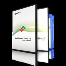 Mobilemark 2012 1.5 (64-bit) & MobileMark 2012 Lite 1.5 (32-bit)