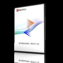 SYSmark 2014 1.5