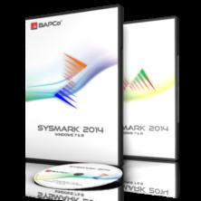 BAPCo Suite 2014
