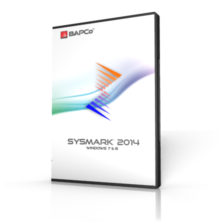 SYSmark 2014
